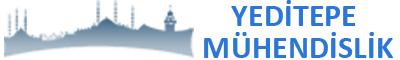 logo2-dik-yeditepemuhendislik